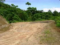 Lots and Land for Sale in Uvita, Puntarenas $120,000