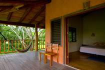 Homes for Rent/Lease in Playa Negra, Guanacaste $700 weekly