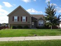 Homes for Rent/Lease in Shenandoah Heights, Leavenworth, Kansas $1,675 monthly