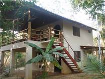 Homes for Sale in Ostional, Guanacaste $99,000