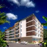 Homes for Sale in Centro, Playa del Carmen, Quintana Roo $192,400