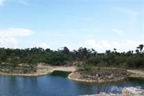 Lots and Land for Sale in Akumal, Quintana Roo $280,000