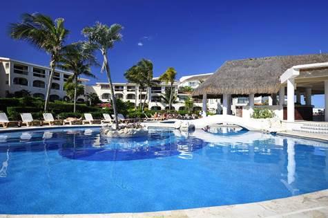 Condo for sale in Playa del Carmen