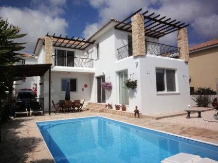 1-Peyia-Property-Paphos-Cyprus
