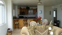 Homes for Sale in Costa de Oro, Playas de Rosarito, Baja California $189,000