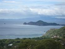 Lots and Land for Sale in Playa Hermosa, Guanacaste $339,000