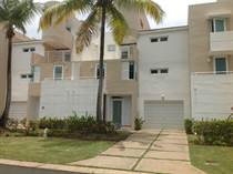 Condos for Sale in Villas de Golf, Puerto Rico $350,000