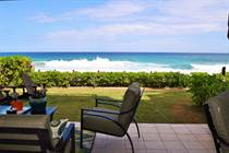 Condos for Rent/Lease in Montones Beach, Isabela, Puerto Rico $3,500 one year