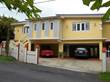 Homes Sold in Guayabotas, Yabucoa, Puerto Rico $170,000
