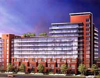 Condos for Sale in Bridlewood, Toronto, Ontario $388,000