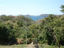 Lots and Land for Sale in Playa Panama, Guanacaste $30,000