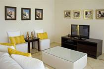 Homes for Rent/Lease in Sosua Oceanfront, Sosua, Puerto Plata $2,500 monthly