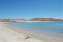 Lots and Land for Sale in Bahia de Los Angeles, Bahia Los Angeles, Baja California $399,500