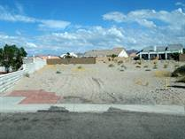 Lots and Land for Sale in Emerald River, Fort Mohave, Arizona $55,000