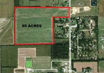 Farms and Acreages for Sale in Jennings, Louisiana $325,000