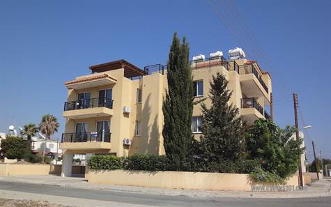 1-Geroskipou-Property-for-sale-Paphos