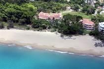 Condos for Sale in Batey Sosua, Sosua, Puerto Plata $356,000