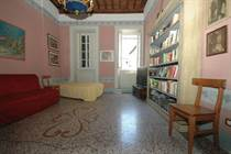 Homes for Sale in Lucca, Tuscany €490,000