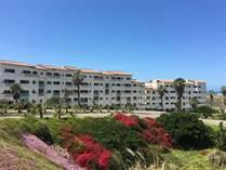 Condos for Rent/Lease in Real Del Mar, Tijuana, Baja California $1,000 one year
