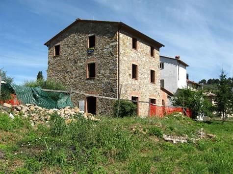 Italië te koop in Tuscany, Capannori
