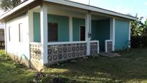 Homes for Sale in San Martin Area, Belmopan, Cayo $70,000