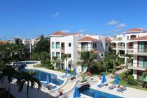 Condos for Sale in Playacar Phase 2, Playacar, Quintana Roo $419,000