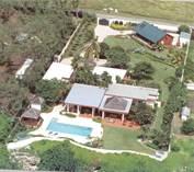 Homes for Sale in Long Beach , Christ Church, Christ Church $1,750,000