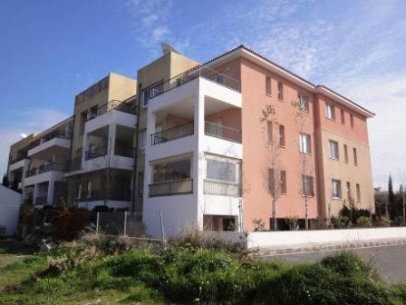 1-Geroskipou-apartmemt-for-sale
