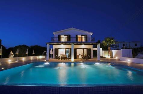 Sea-Caves-Villa-For-Sale-Main-Front