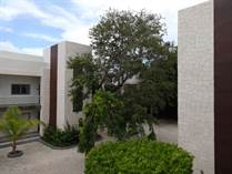 Homes for Sale in Playacar Phase 2, Playa Del Carmen, Quintana Roo $189,000