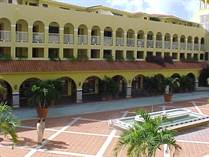 Condos for Rent/Lease in Palmanova Plaza, Humacao, Puerto Rico $1,650 monthly