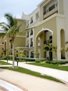 Cap Cana Luxury Condo For Sale  |Aquamarina 2 BDR, 229 m2| Punta Cana, Dominican Republic