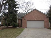 Homes for Sale in Livonia, Michigan $279,900