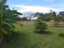 Lots and Land for Sale in Nosara, Guanacaste $635,000