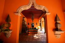 Homes for Rent/Lease in Centro, San Miguel de Allende, Guanajuato $1,900 weekly