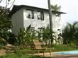 Commercial Real Estate for Sale in Ojochal, Puntarenas $429,000