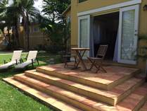 Homes for Rent/Lease in Villa Montaña Resort, Isabela, Puerto Rico $1,800 monthly