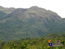 Lots and Land for Sale in Bejuco, Panama, Panamá $2,100,000