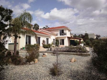 1-Nata-property-for-sale-Cyprus