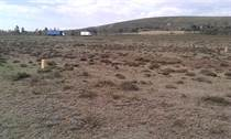 Lots and Land for Sale in Naivasha KES650,000