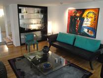 Other for Rent/Lease in Polanco, Mexico City, Distrito Federal $5,500 monthly