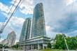 Condos for Rent/Lease in Parklawn/Lakeshore, Toronto, Ontario $2,600 monthly