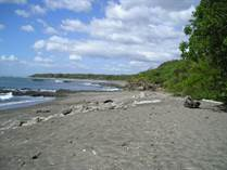 Lots and Land for Sale in Lagarto, Guanacaste $4,500,000