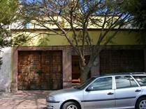 Homes for Sale in La Aldea, San Miguel de Allende, Guanajuato $650,000