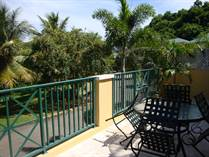 Homes for Rent/Lease in Shacks Beach, Isabela, Puerto Rico $3,500 monthly
