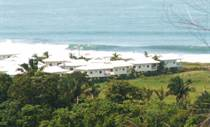 Homes for Rent/Lease in Playa Hermosa, Hermosa, Puntarenas $150 daily