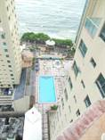 Condos for Rent/Lease in Gazcue, Santo Domingo $1,500 monthly