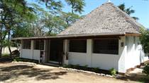 Homes for Rent/Lease in Diani Beach , Diani, Coast KES70,000 monthly