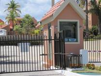 Homes for Sale in Las Villas de Palmas, Humacao, Puerto Rico $250,000