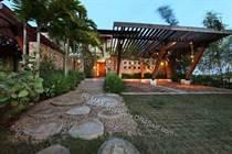 Condos for Sale in Los Altos , Romana, La Romana $900,000